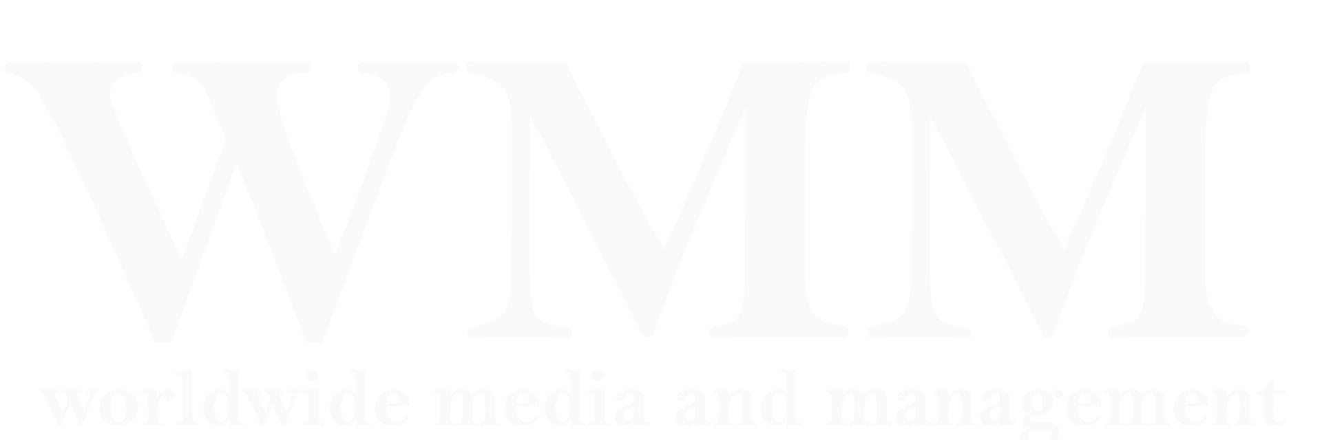 WMM-Models