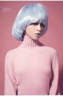 Elana M for Graphy Magazine (4)