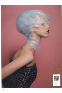 Elana M for Graphy Magazine (5)